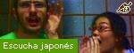 Escucha Japones